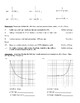 Unit 5 Review - Arithmetic, Geometric Sequences, Linear vs Exponential