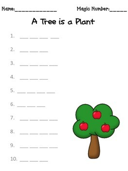 Unit 5 Spelling Test Journeys Grade 1