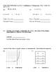 Unit 5 Test - Arithmetic, Geometric Sequences, Linear vs Exponential