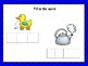 Unit 5 Week 4 Simple Machines Power Point Reading Street First Grade