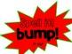 Get Moving! : Unit 5 week 4: Simple Machines, 1st grade Reading Street