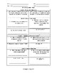 Unit 6 - Expressions and One-Step Equations - Worksheets - 6th Grade Math TEKS