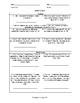 Unit 6 - Probability - Worksheets - 7th Grade Math TEKS