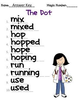 Unit 6 Spelling Tests Journeys Grade 1