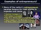 Unit 8: Business Organizations Lecture
