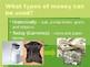 Unit 8 Bundle -- Personal Financial Literacy