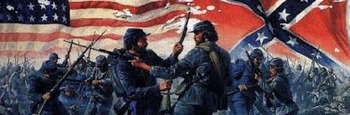 Unit Booklet - Causes of the Civil War
