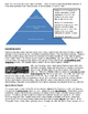 Unit Booklet - Life in Colonial America