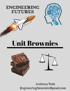 Unit Brownies