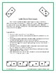 Unit Circle Dominoes