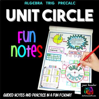 Precalculus Notes Pdf