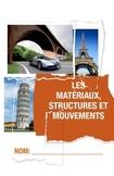 Unité Complet: Les Matériaux, Structures et Mouvements