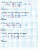 Unit Conversions Formula and Worksheet