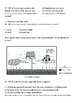 Middle School Physical Science Unit Exam - General Principles of Chemistry