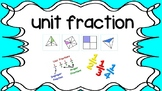 Unit Fraction PP Introduction