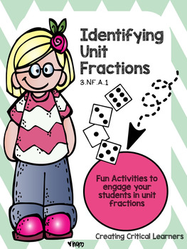 Unit Fractions Fun