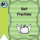 Unit Fractions