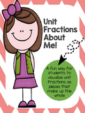Unit Fractions About Me