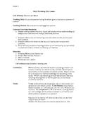 Unit Fractions Grade 5 Lesson Plan