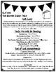 Unit Overviews for Third Grade ELA Louisiana Guidebooks
