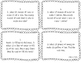 Unit Rate Task Cards 7.RP.1
