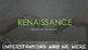 Unit Resource Bundle:  Renaissance