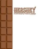 Unit Study: Hershey