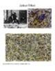 Artist Study of Jackson Pollock
