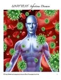 Unit Test infectious diseases
