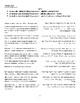 Unit Three Yirmiyahu Chapter 7 and Chapter 26