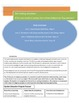 Unit on Sustainability and Indigenous People (Geography)
