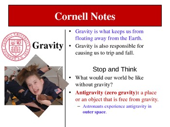 Unit2Day1:Test Tracking, Gravity and Antigravity