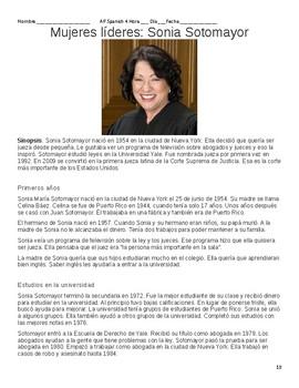 UnitPacket - APSpanish - Identidad publica y personal - PersonalPublicIdentity