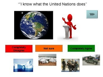 United Nations - In-depth Look at the role and purpose