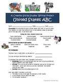 United States ABC Project