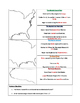 United States Geographical Regions Notes