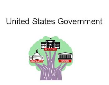 United States Government Mobile
