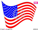 United States History 2014-2015 Calendar