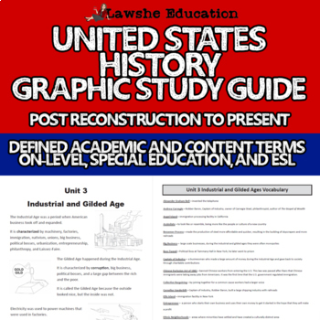 World Geography Special Education Worksheets Teaching