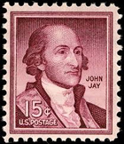 US History Lessons XYZ Affair/ Jay Treaty
