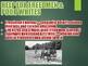Reconstruction PowerPoint Presentation (U.S. History)