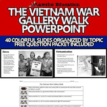 Civil War Gallery Walk Teaching Resources Teachers Pay Teachers