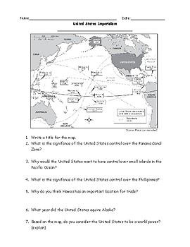 Und Map States on usa states map, hungary states map, red states map, un states map, so states map, union states map, best states map, hot states map, german states map,