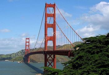 Photos Photographs United States US Landmarks, Monuments Commercial Use