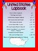 United States Lapbook