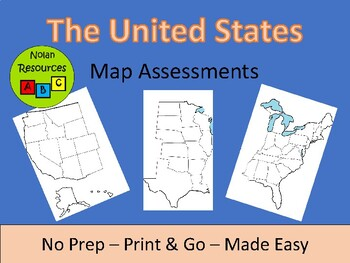 United States Map essments on map russia states, map if japan, map of theunited states, map india states,
