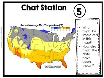 United States Mapping - Types of Maps Chat Stations on illustrations of projection maps, 4 different time zones, types of precipitation maps, various types of maps, types of forests maps, types of geographical maps, kinds of maps, the 5 different maps, examples of types of maps, 3 types of thematic maps, 3 different maps, different projections of maps,