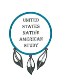 United States Native American Study