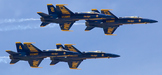 United States Navy Blue Angels