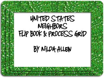 United States Neighbors